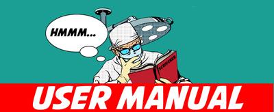 Scrivener User Manual Scrivenerville
