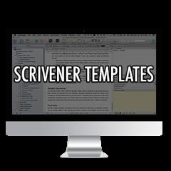 Scrivener For Chromebook | Scrivenerville